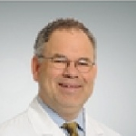 Image of Dr. Keith T. Applegate MD