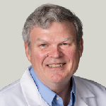 Image of Christopher M. Sullivan MD, MPH