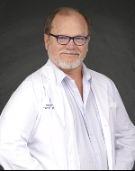 Image of Dr. Daryl Sharman MD