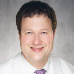 Image of Dr. James Marlow Blum MD
