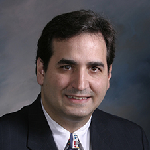 Image of Mr. Michael J. Reicherts MD