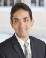 Image of Naveen Sharma MD