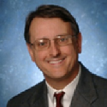 Dr. Richard Hartman Daniel, MD