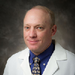 Dr. Michael B Piansky, MD