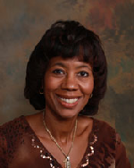 Image of Tracy M. Collins MD