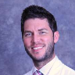 Dr. Matthew Herbert Moretti, DO