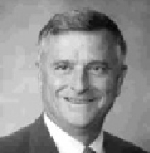 Image of Dr. Michael L. Franz MD