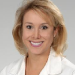 Image of Bethaney Vincent, MD