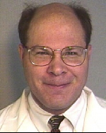 Dr. Michael Lee Faber, DO