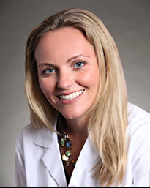 Dr. Tiffany Lynn Albritton, MD