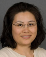 Dr. Andrea L Cheng-Hakimian, MD
