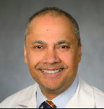 Image of Dr. Paul J. Mather M.D.