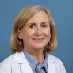 Image of Patricia McDermott M.D.