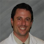 Dr. Daniel Grobman, DO