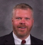 Image of Dr. Rhett LR Brown MD