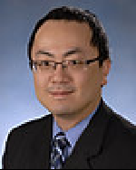 Image of Dr. Young Kwok M.D.