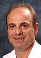 Image of Dr. Christopher N. Zingas MD