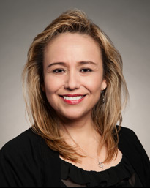 Dr. Georgina Loya, MD