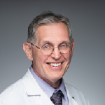 Image of Dr. John Michael Joly MD