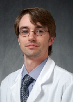 Image of Jeffrey H. Jennings M.D.
