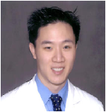 Image of Christopher Shen MD