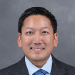 Image of David L. Tashima, MD