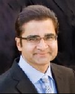 Image of Dr. Viral Mehta MD