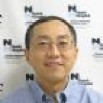 Dr Yong Chen MD