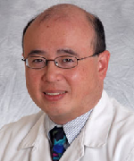 Dr. Jack Hsiao, MD