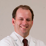 Dr. Michael William Christa, MD