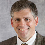 Image of Andrew P. McLaren, MD - IU Health Physicians Primary Care