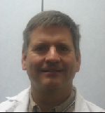 Dr. Stephen Nester, MD