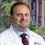 Image of Dr. Keith R. Wolfson MD