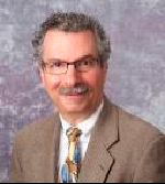 Dr. Saul J Silver, MD