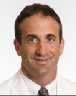 Image of Gregg D. Weinberg MD