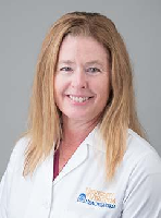 Image of Tara H Prieur, MD