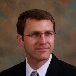 Dr. Michael Richard Zimbric, MD