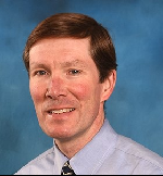 Image of Dr. Marc E. Arens DO