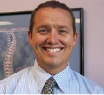 Image of Hannan Chiropractic Center, Inc