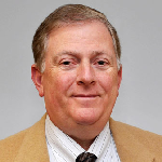Image of Dennis M. Brown MD