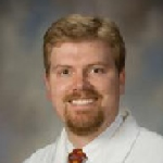 Image of Dr. Justin Gerhard Madson PHD, M.D.