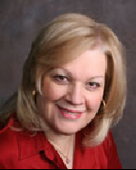 Image of Dr. Eileen A. Kohutis PH. D.