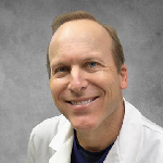 Image of John Kownacki, MD