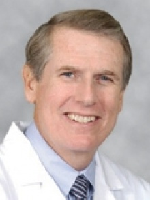 Image of Dr. Robert George Kinker M.D.