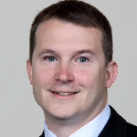 Image of Matthew J. Mellon, MD, FACS - IU Health Physicians Urology