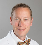 Image of John M. Conner MD