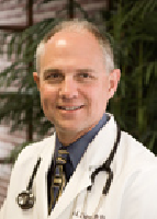 Dr. Keith S Defever, MD