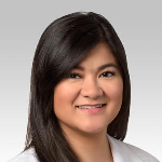Image of Dr. Jacinthe Ventura Malalis DO
