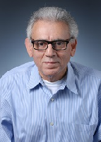 Image of Dr. Zahid A. Saeed M.D.
