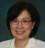 Dr. Jennifer Irene Lim, MD